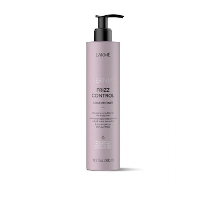 LAKME TEKNIA FRIZZ CONTROL CONDITIONER 300 ML