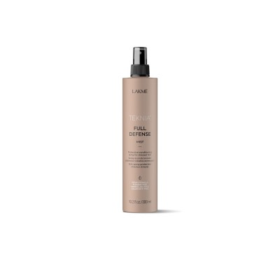 LAKME TEKNIA FULL DEFENSE MIST 300 ML