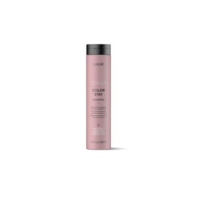 LAKME TEKNIA COLOR STAY SHAMPOO 300 ML
