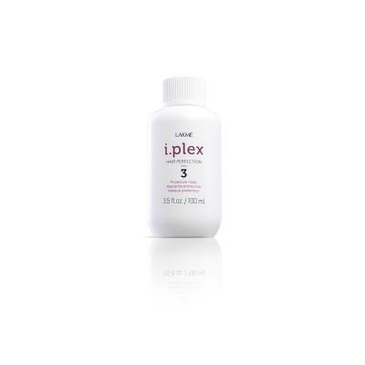 LAKME I.PLEX 3 HAIR PERFECTION 100 ML