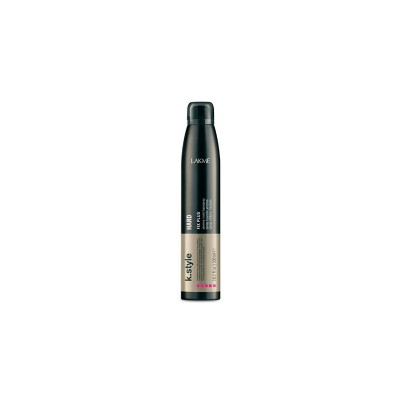 LAKME K.STYLE HARD SPRAY FIJACIÓN EXTREMA 300 ML