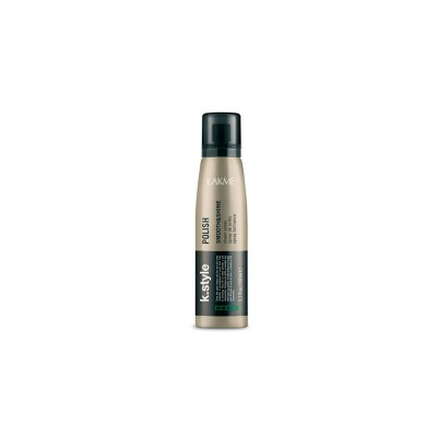 LAKME K.STYLE POLISH SPRAY DE BRILLO 250 ML