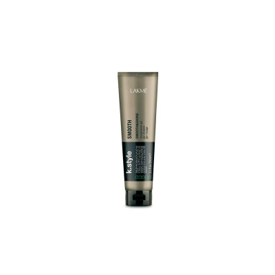 LAKME K.STYLE SMOOTH GEL ALISADOR 150 ML
