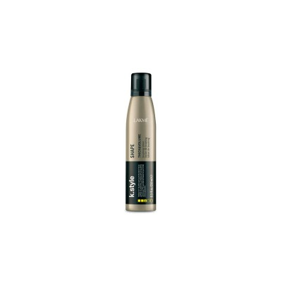 LAKME K.STYLE SHAPE LOCION DE BRUSHING 250 ML