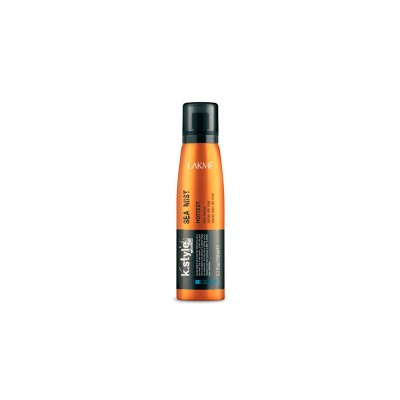 LAKME K.STYLE SEA MIST SPRAY DE MAR 150 ML