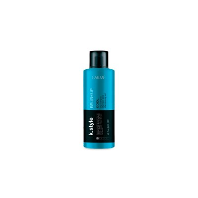 LAKME K.STYLE BRUSH UP DRY SHAMPOO 200 ML