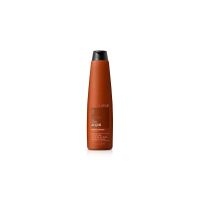 LAKME K.THERAPY BIOARGAN SHAMPOO 300 ML