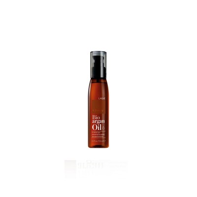 LAKME K.THERAPY BIOARGAN OIL 125 ML