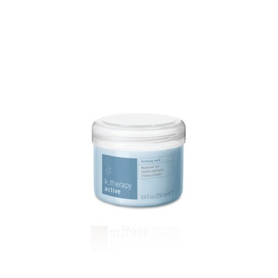 LAKME K.THERAPY ACTIVE FORTIFYING MASK 250 ML