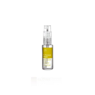LAKME K.THERAPY REPAIR SHOCK CONCENTRATE 8 X 8 ML