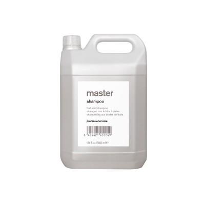 LAKME MASTER SHAMPOO 5000 ML
