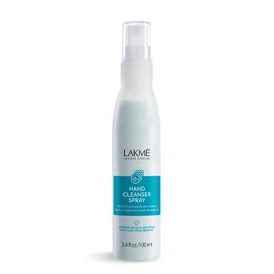 LAKME HAND CLEANSER SPRAY 100 ML
