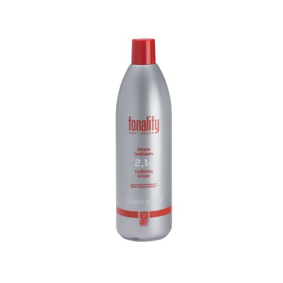 GREEN LIGHT TONALITY ATTIVATORE 1000 ML