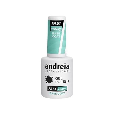 ANDREIA FAST +EASY BASE COAT 10,5 ML