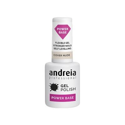 ANDREIA POWER BASE NUDE 10,5 ML