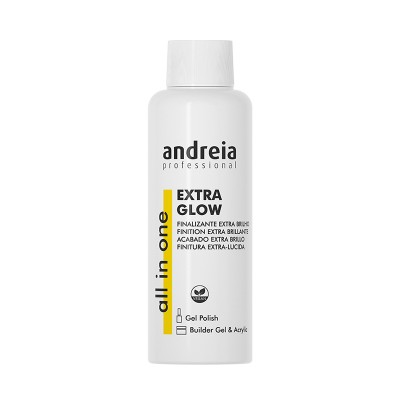 ANDREIA ALL IN ONE EXTRA GLOW 100 ML