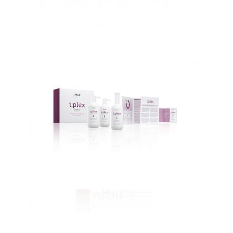 LAKME I.PLEX SALON KIT 500 ML