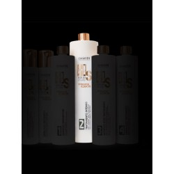 TRATTAMIENTO INTENSO 2 INTENSIVE KERATIN HS