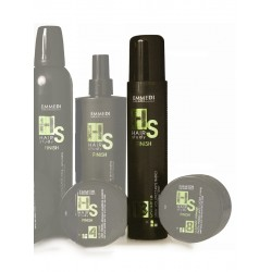 VOLUME UP SPRAY VOLUMEN FIX 3 HS