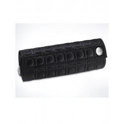 GHD BLACK ROLL MAT (FUNDA TERMICA)