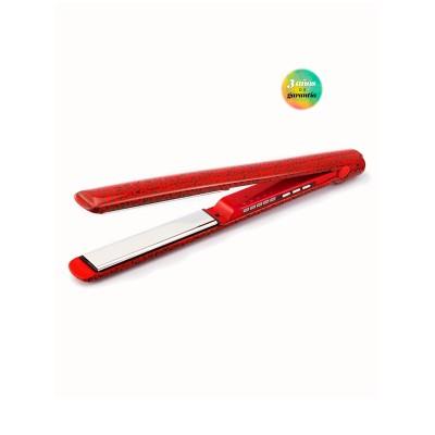CORIOLISS PLANCHA TITANIO C3 RED LEOPARD